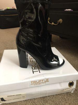 Heels for Sale in Laveen Village, AZ