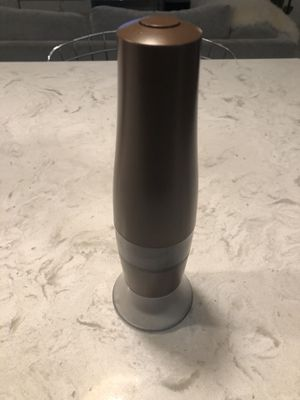 Kyocera portable coffee grinder electric for Sale in San Diego, CA