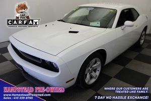 2012 Dodge Challenger for Sale in Frederick, MD