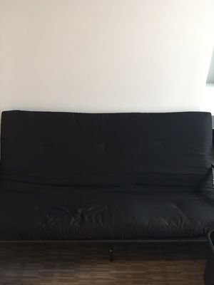 Brand New Futon For In Madison Wi