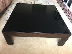 Coffe table $200 for Sale in Arlington, VA