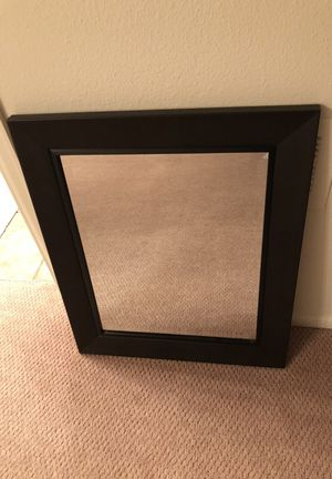 "21"" x 25"" Mirror for Sale in Denver, CO"