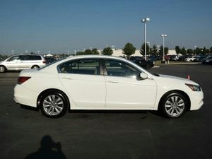 2012 Honda Accord EX-L Never in any Accidents for Sale in Chicago, IL