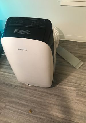 Honeywell Air conditioning unit for Sale in Portland, OR
