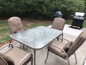 Outdoor Furniture Sets For In Lawrenceville Ga