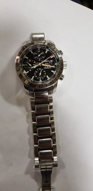 Chopard watch for Sale in Washington, DC