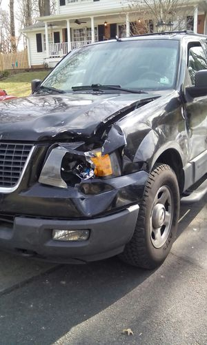 Auto body repair same day service =((703))-459-5416= for Sale in Chantilly, VA