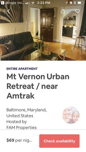 apartments for rent in baltimore md with utilities included no credit furnish apartment all utilities included 70 per day for sale in baltimore md new and used kitchen offerup