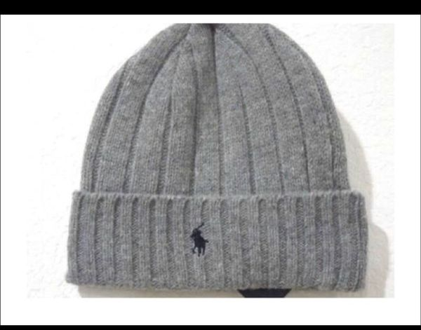 4ddfe0409 Polo Beanies for Sale in Colton, CA - OfferUp