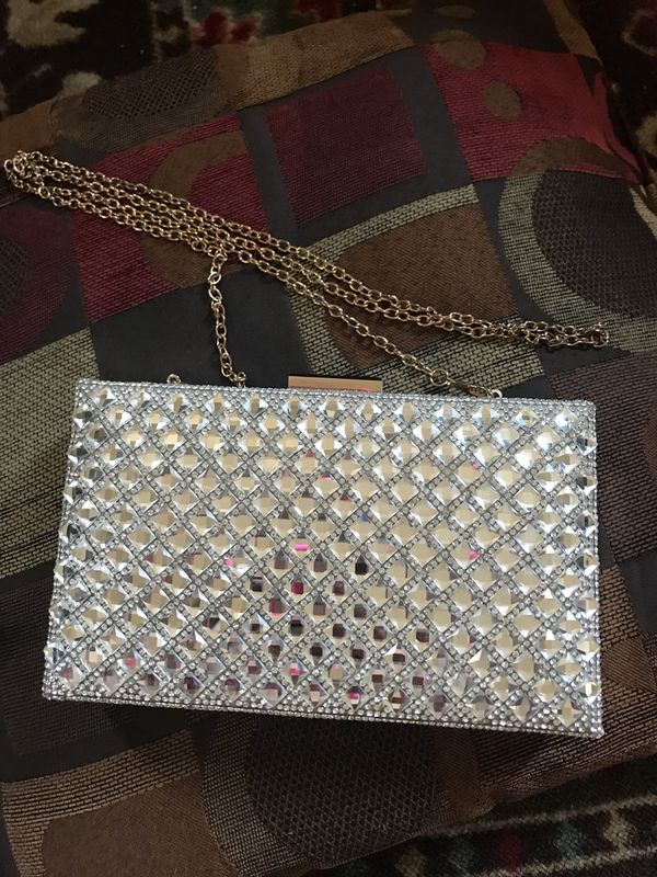 ae880aa479 Gold Purse for Sale in Los Angeles