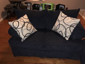 Sofa Loveseat For In St Louis