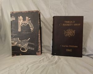 Hideaway books for Sale in Phoenix, AZ