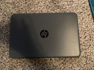 HP Computer for Sale in Macon, GA