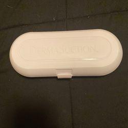 DermaSuction Pore cleanser Thumbnail