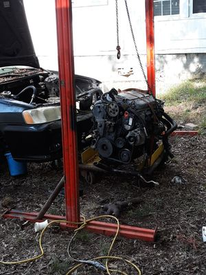 New And Used Acura Parts For Sale In Rock Hill SC OfferUp - 2000 acura tl transmission for sale