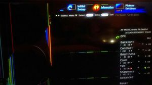 """Sharp Aquos 60"""" Smart Tv for Sale in Seattle, WA"""
