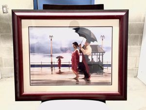 Framed art for Sale in San Diego, CA