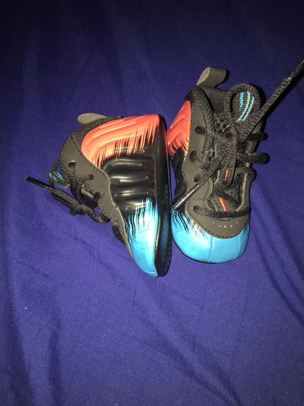 4bbfd22b0a8b Nike air max for Sale in Stockton
