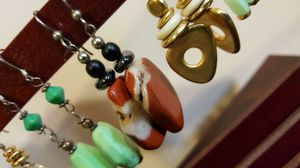 Custom-made Jewelry for Sale in Bethesda, MD