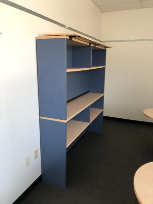 New And Used Office Furniture For Sale In Greenville Sc Offerup