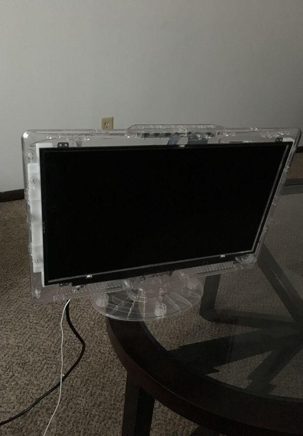 15 Amp D Tv