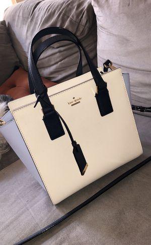 Kate Spade Handbag for Sale in Washington, DC