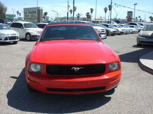 2008 Nissan Armada For Sale In Mesa Az Offerup