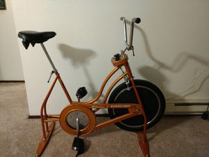New And Used Exercise Bikes For Sale In Boise Id Offerup