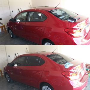 window tinting cape coral car mobile window tints only 99 with warranty for sale in cape coral fl offerup