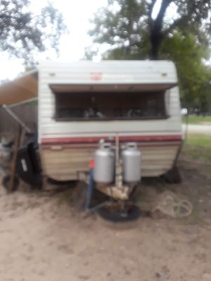 New and Used Camper for Sale in San Antonio, TX - OfferUp