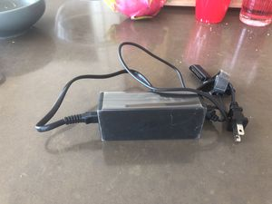 DJI MAVIC PRO CHARGER for Sale in Boston, MA