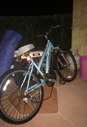 6e45cd306b7 used schwinn mountain bikes for sale New and Used Schwinn bike for Sale in  Deerfield Beach, FL - OfferUp