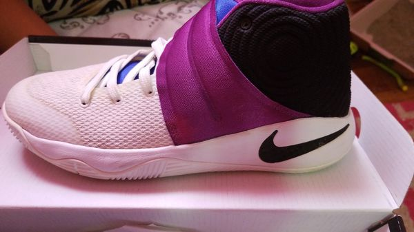 3c6288243ffe Kyrie Irving (kyrie 2 s) for Sale in Columbus