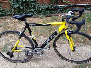 GMC road bike! for Sale in Silver Spring, MD
