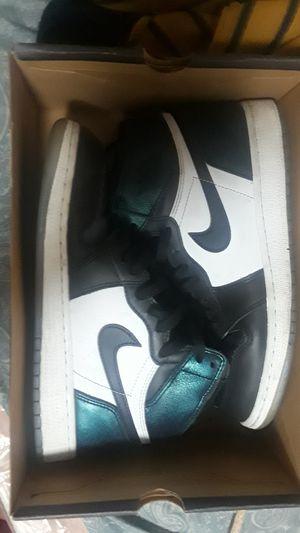 Nike air jordan 1 for Sale in Tampa, FL