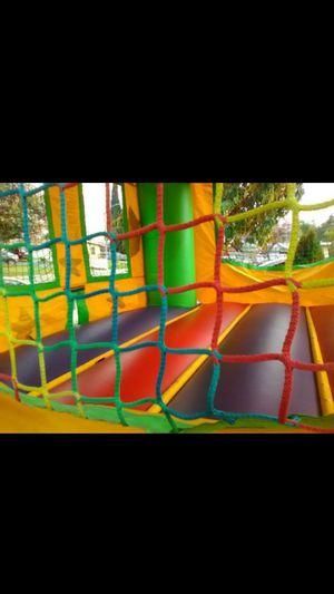 Jumper 4 sale en buenas condiciones for Sale in Pomona, CA