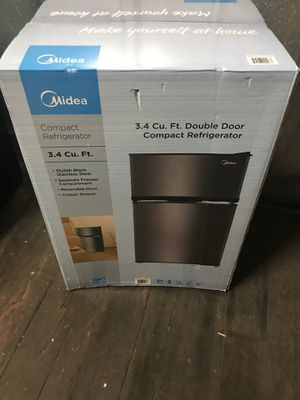 Compact Media Fridge for Sale in Millersville, MD