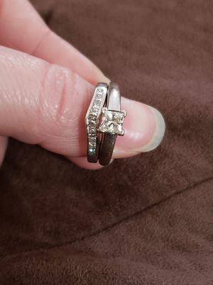 New And Used Wedding Rings For Sale In Grand Rapids Mi Offerup