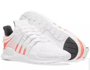 Adidas EQT for Sale in Washington, DC