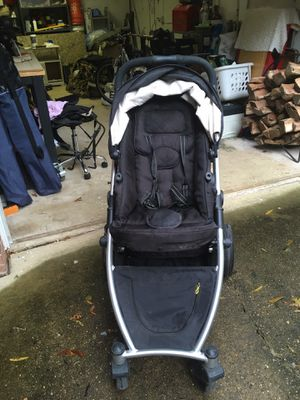 Britax B-READY stroller for Sale in Alexandria, VA