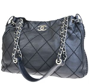 d4ed2671411a New and Used Chanel bag for Sale in Highland, CA - OfferUp