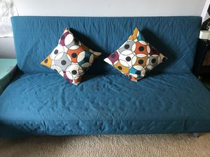 IKEA Sofa Bed for Sale in Los Angeles, CA