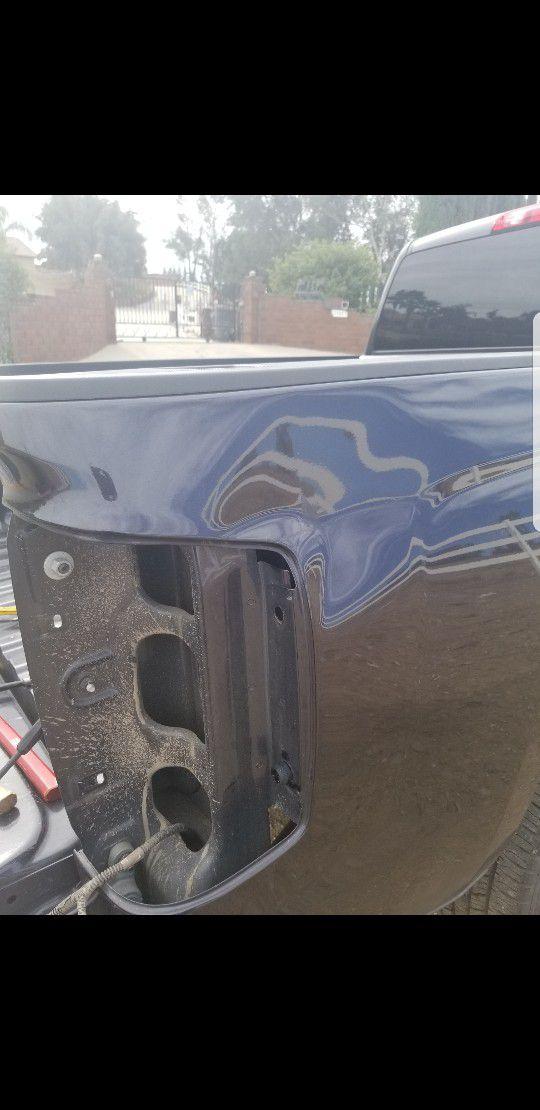 Help U Save Auto Body (Cars & Trucks) in Murrieta, CA - OfferUp