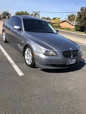 New And Used Bmw For Sale In Visalia Ca Offerup