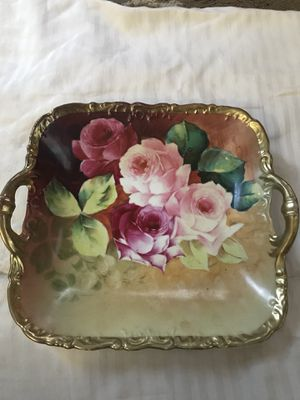 Antique china for Sale in Sykesville, MD