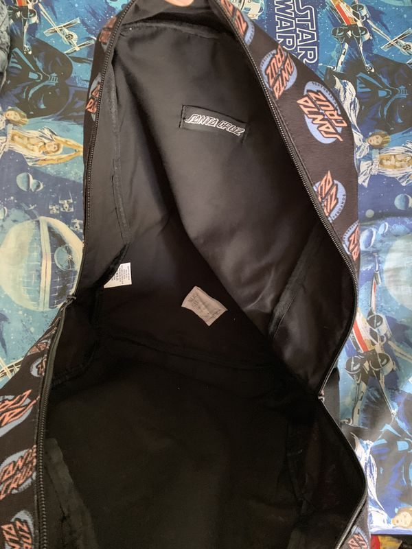 New And Used Backpack For Sale In Orange Ca Offerup
