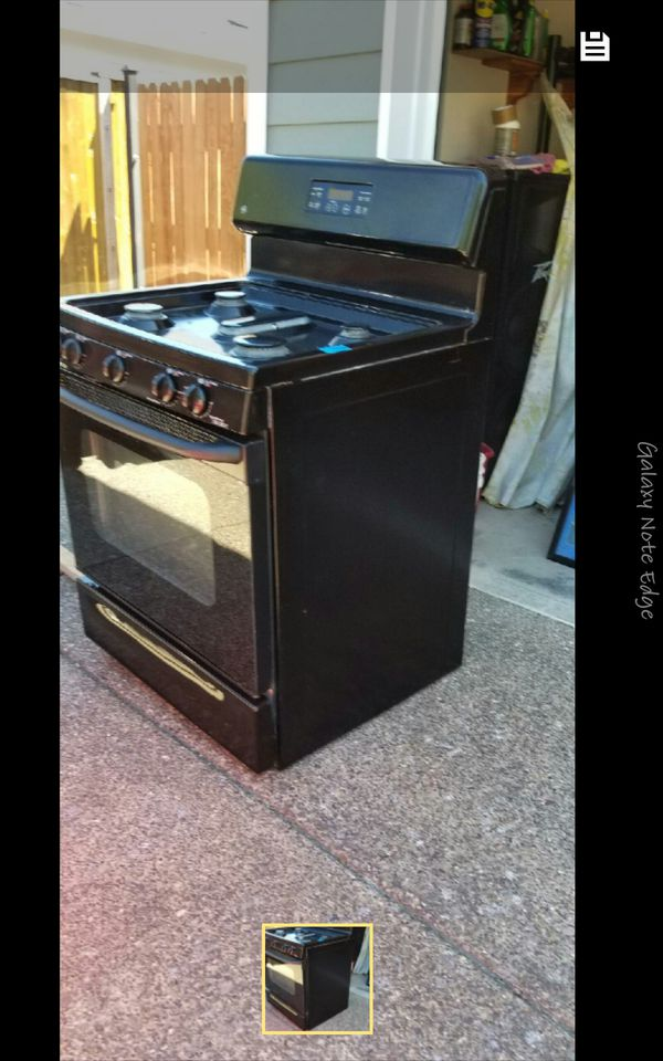 New and used items for sale in Beaverton, OR - OfferUp