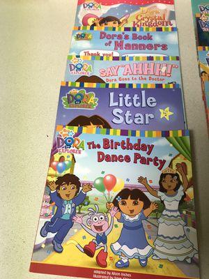 kids books for sale in virginia beach va offerup