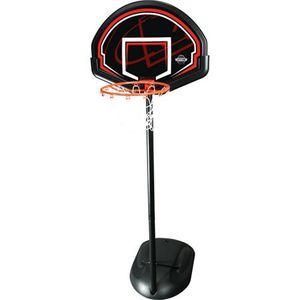 "Lifetime 32"" Portable Youth/Indoor Outdoor Adjustable System for Sale in Houston, TX"