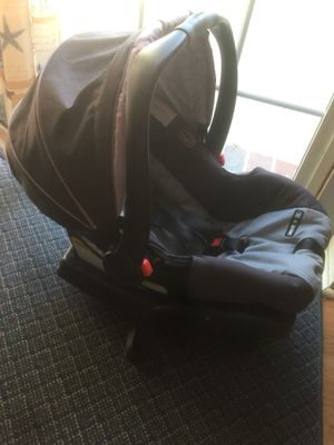 Graco car seat for Sale in Trinity, NC